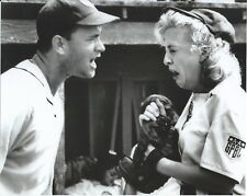 "A League of Their Own - 8"" x 10"" Photo- Tom Hanks- No Crying in Baseball Movie"