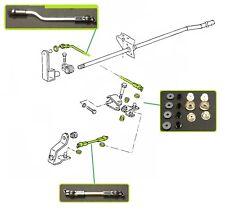 5 Vitesses Kit De Réparation Circuit VW Golf 1 + Cabriolet Caddy I Scirocco I