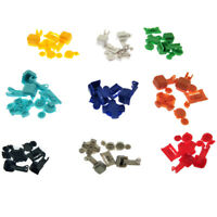 1Set colorful A B buttons D-pad for Nintendo game boy advance SP GBA#