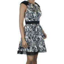 Dorothy Perkins Skater Regular Floral Dresses for Women