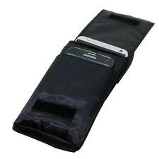 Smartphone Handy Gürtel Tasche Portemonnaie für Samsung Galaxy Xcover 4s