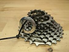 SRAM RED OG 1090 Open Glide Powerdome Road 11-28T Cassette 10 speed 10s CX M2