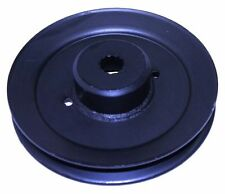 Husqvarna Part Number 539113962 Pulley Deck Lawn Mower Replacement Part