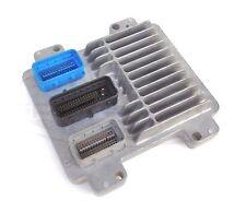 Malibu 2004 3.5L Engine Computer PCM ECM ECU 12581598  Programmed to your VIN #