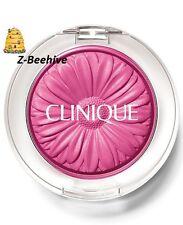 Clinique Cheek Blush Pop 03 Berry Pop SEALED in Box