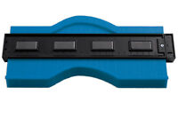 Bodywork Panel Alignment Tool - Compare Profile of Damage *Also for Model Making
