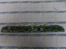BUFFER BOARD LJ41-02248A + LJ41-02249A - SAMSUNG PS-42V6S