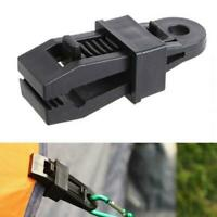 Tent Stove Fire Resistant Pipe Vent Accessory Keep 23*20cm Of Use Hot Flue W8L1