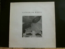 "CATHERINE WHEEL  Balloon  12"" single   1992  Shoegaze classic  Lovely copy"
