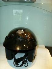 Motorrad Helm Harley Davidson gebraucht Größe 56/57