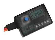 Neu Spektrum Flug Log SPM9540