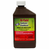 Bed Bug Spray Permethrin Bed Bug Killer Conc Makes  4 Gls BedBugs Mattress Spray