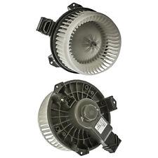 HVAC Blower Motor-Convertible Front Omega Environmental 26-14013
