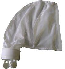 GENERIC REPLACEMENT PART POLARIS 280 3900 480 SWIMMING POOL CLEANER K13 BAG