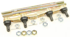 NEW - ALL BALLS 52-1031 - Tie Rod Assembly Upgrade Kit YAMAHA GRIZZLY BIG BEAR