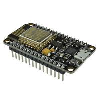 CP2102 NodeMCU Lua WIFI Internet Development Board Based on ESP8266 ESP-12E