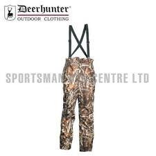 Deerhunter L Hosen