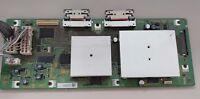 Sony A-1557-693-A (1-877-350-11, 172996211) CB1 Board