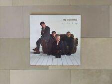 The Cranberries – No Need To Argue - Vinyl/LP - 1994 Island Rec - Alternative