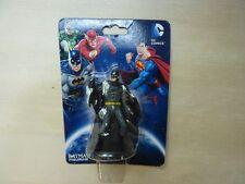 DC Comics Batman fight stance by Monogram Greenbrier figurine cake topper toy