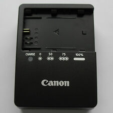 LC-E6E Charger For Canon LP-E6 LP-E6N Battery EOS 5D 6D 60D 60Da 7D BG-E6 E6E