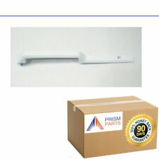 For GE Refrigerator White Door Handle Part # PZ1315844PAGE350