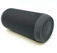 Blabweb Sound Charge Bluetooth Portable Wireless Speaker (BWA19AAS07C) ™