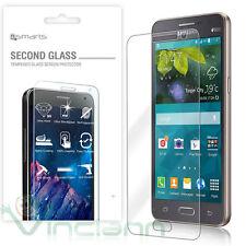 Pellicola in Vetro Temperato 4smarts per Samsung Galaxy Grand Prime