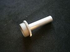 More details for valve stem for besson sovereign cornet or horn