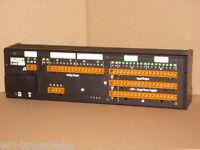 BECKHOFF  M-2400 04.1   M2400041
