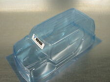 HUM-R H2 H20 TRUCK BODY FOR MINI T AND CRAWLER LOSI