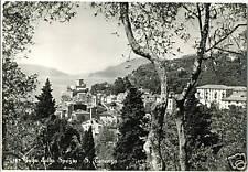 S. TERENZO - LERICI (LA SPEZIA) 1953