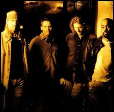 HOOTIE & THE BLOWFISH - BEST OF CD ~ LET HER CRY *NEW*
