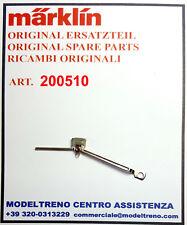 MARKLIN  20051 - 200510 BIELLISMO - GESTAENGE 3000