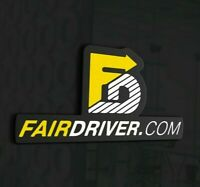 "TOP DOMAINS ""www.fairdriver.com"" / .de and ""www.fair-driver.com"" / .de for sale"