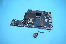 HP Envy 15-AH Motherboard Main System Board A10-8700P ( 824209-501