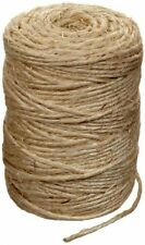 Rope King ST-300 Sisal Twine 300 feet MP