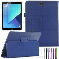 Samsung Galaxy Tab S3 9.7 Tablet Case, Auto Sleep / Wake Protection Stand Cover