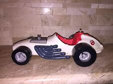 Ghostbusters Hot Rod Race Car 1989 Used