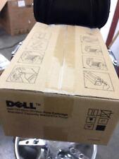 Dell Genuine OEM Magenta Toner 3110cn 3115cn Laser Cartridge MF790