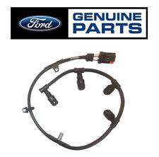 For Ford E-350 E-450 F-250 Passenger Right Diesel Glow Plug Wiring Harness OES