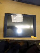 Glory Pc Touch Screen Bp00978R *Free Shipping*