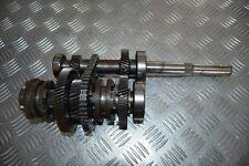 OEM Sprocket Wheels Transmission Shaft 3235224, 3235226 POLARIS RZR XP 900 11-12