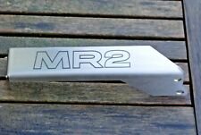 Toyota MR2 MK1 Acero Inoxidable Motor Soporte Del Acelerador actualización 4AGE ss