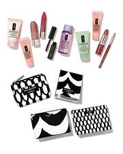 Clinique Marimekko Spring Refresh Seven-Piece Gift Set