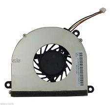 CPU Cooling Fan For IBM Lenovo Ideapad Y550 Y550M Y550A AB7005HX-LD3