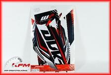 KTM 125Duke 200Duke Aufkleber Satz Grasphic Kit Raceline Original KTM Neu*
