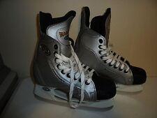Easton Magnum Ice Hockey Skates New Great Comfortable