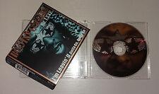Single CD Bootsy Collins feat MC Lyte - I´m Leavin´ U gotta go 7.Tracks 1997 170