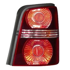 VW Touran 1T1 1T2 2003-2012 Hella Combination Rear Light Lamp Right Driver Side